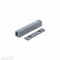 TIP-ON durelių stmetiklio adapteris ilgas