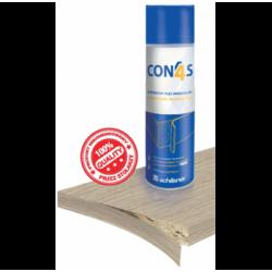 Kontaktiniai klijai CON4S (0,5 litro)