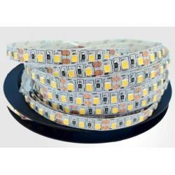 LED juosta 12V/12W 3000k (šilta) MATUOJAMA