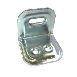 Kampukas metalinis 30x28x28