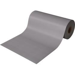 Guminis kilimėlis stalčiui pilkas 480 mm